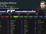 fp_fifaonline_4