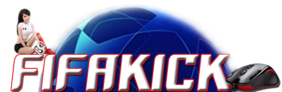 logo_small_head