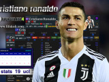 ronaldo_web_head_news