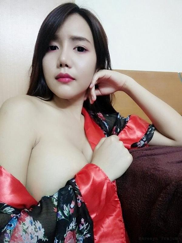 Alfa_japan